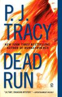Dead Run Book