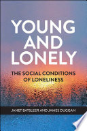 Young and Lonely