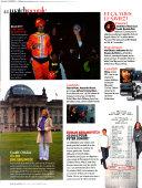 Paris Match Book