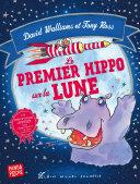 Le Premier Hippo sur la lune Pdf/ePub eBook