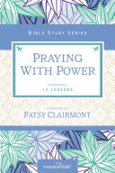 Praying with Power Pdf/ePub eBook