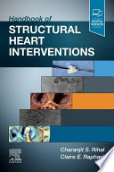 Handbook of Structural Heart Interventions, E-Book