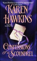 Confessions of a Scoundrel [Pdf/ePub] eBook