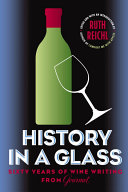 History in a Glass Book PDF
