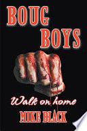 Boug Boys