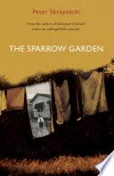 The Sparrow Garden Book