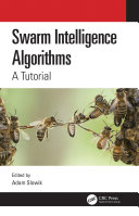 Swarm Intelligence Algorithms