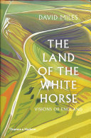 The Land of the White Horse