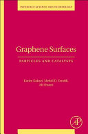 Graphene Surfaces