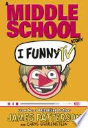 I Funny TV