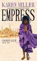 Empress Pdf
