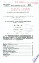 Internet Tax Nondiscrimination Act
