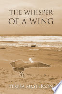 The Whisper of a Wing Book PDF