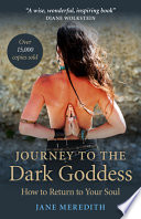 Journey to the Dark Goddess Read Online