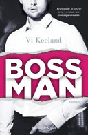 Bossman Book