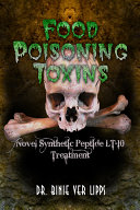 Food Poisoning Toxins  Novel Synthetic Peptide LT 10 Treatment