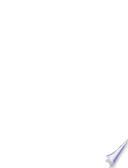 Bibliographie Du Sport
