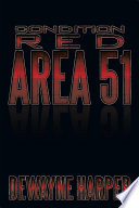 Condition Red Area 51