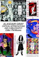 Alasdair Gray