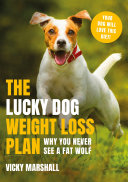 Pdf The Lucky Dog Weight Loss Plan Telecharger