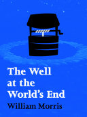 The Well at the World's End: [Pdf/ePub] eBook