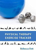 Physical Therapy Exercise Tracker