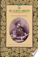 Celia Thaxter Books, Celia Thaxter poetry book
