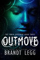 Outmove Pdf/ePub eBook