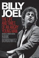 Billy Joel 71 Success Facts Everything You Need To Know About Billy Joel [Pdf/ePub] eBook