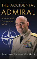 Pdf The Accidental Admiral Telecharger
