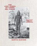 Pdf The Lost Tribes of Tierra Del Fuego