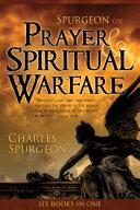 Spurgeon on Prayer   Spiritual Warfare