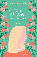 Helen of Pasadena [Pdf/ePub] eBook
