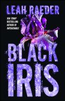 Black Iris Pdf/ePub eBook
