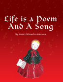 Life is a Poem And A Song