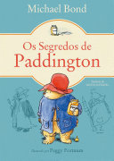 Os segredos de Paddington