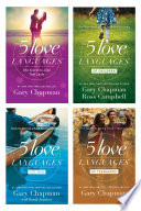 The 5 Love Languages 5 Love Languages For Men 5 Love Languages Of Teenagers 5 Love Languages Of Children