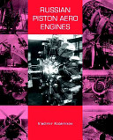 Russian Piston Aero Engines