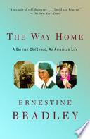 The Way Home [Pdf/ePub] eBook