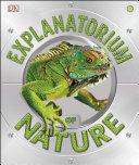 Explanatorium of Nature Pdf/ePub eBook