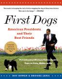 First Dogs Pdf/ePub eBook