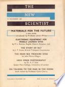 Nov 24, 1960