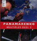 Panamarenko multiples  1966 1994  1995 2002 Book