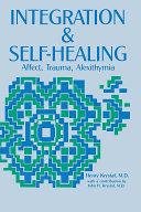 Integration and Self Healing