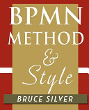 BPMN Method and Style Book