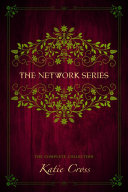 The Network Series Complete Collection