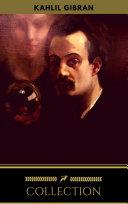 The Kahlil Gibran Collection Pdf/ePub eBook