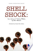 Shell Shock  The Diary of Tommy Atkins