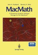 MacMath 9 0