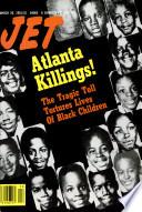 26 maart 1981